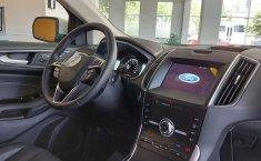 Ford Edge Titanium 2020-5