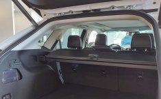Ford Edge Titanium 2020-7