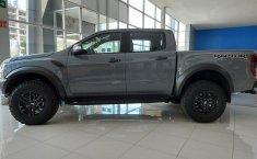 Ford Ranger Raptor 2021 -1
