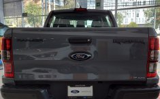 Ford Ranger Raptor 2021 -3