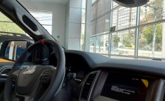 Ford Ranger Raptor 2021 -5