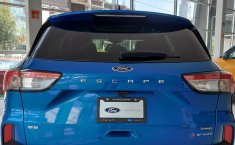 Ford Escape SE Sport Hybrid 2020 -3