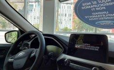Ford Escape SE Sport Hybrid 2020 -5