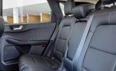Ford Escape SE Sport Hybrid 2020 -6