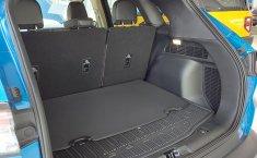 Ford Escape SE Sport Hybrid 2020 -7
