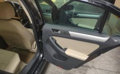 VW, Jetta Sport 2014, Triptonic-15