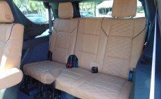 Cadillac Escalade Suv Premium Luxury-8