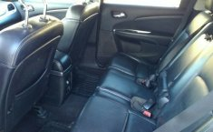 Camioneta Dodge Journey SXT 2013-4