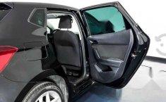 43026 - Seat Ibiza 2018 Con Garantía Mt-19