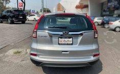 Honda CRV 2016 5p LX L4/2.4 Aut-12