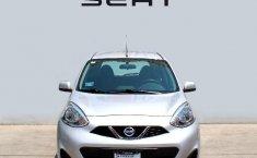 Nissan March Sense-16