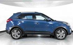 Hyundai Creta-13