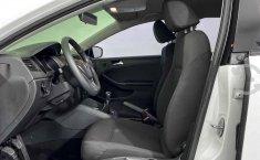 35139 - Volkswagen Jetta A6 2016 Con Garantía Mt-17