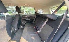 Honda CRV 2016 5p LX L4/2.4 Aut-11