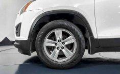 39027 - Chevrolet Trax 2016 Con Garantía At-17