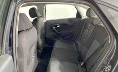 46211 - Volkswagen Vento 2018 Con Garantía At-17