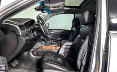 44237 - Chevrolet Suburban 2015 Con Garantía At-16