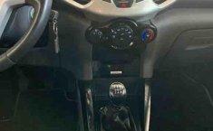 Ford Ecosport-12