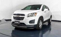 39027 - Chevrolet Trax 2016 Con Garantía At-16