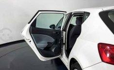 44240 - Seat Ibiza 2013 Con Garantía Mt-19