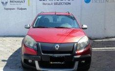 Renault Stepway-15