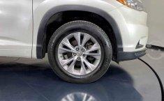 46080 - Toyota Highlander 2014 Con Garantía At-16