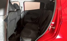 31280 - Chevrolet Spark 2017 Con Garantía Mt-16
