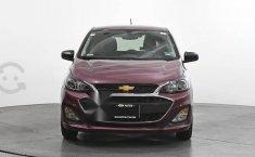 Chevrolet Spark 2020 1.4 LT At-10