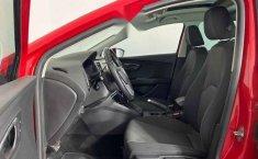 45484 - Seat Leon 2016 Con Garantía At-16