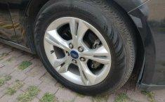 Focus SE Hatchback 2013-9