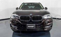 40467 - BMW X5 2016 Con Garantía At-14