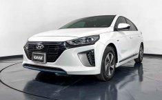 Hyundai Ioniq-30