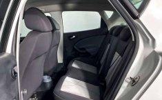 44240 - Seat Ibiza 2013 Con Garantía Mt-18