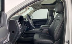 Ford Expedition-17