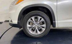 46080 - Toyota Highlander 2014 Con Garantía At-15