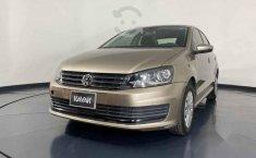 45037 - Volkswagen Vento 2016 Con Garantía Mt-16