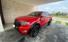 Ford ranger 2020 xlt 2.5 gasolina 4x2-6