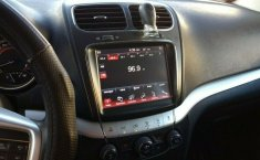 Camioneta Dodge Journey SXT 2013-3