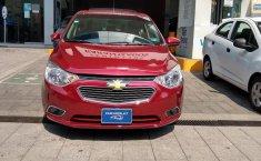 Chevrolet Aveo-15