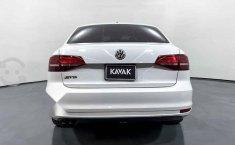 35139 - Volkswagen Jetta A6 2016 Con Garantía Mt-15