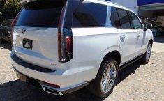 Cadillac Escalade Suv Premium Luxury-7