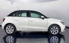 38763 - Audi A1 Sportback 2014 Con Garantía At-16