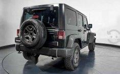 43928 - Jeep Wrangler 2011 Con Garantía At-14