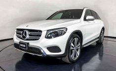 Mercedes Benz GLC 300-23
