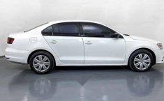 35139 - Volkswagen Jetta A6 2016 Con Garantía Mt-14