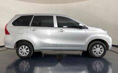 46386 - Toyota Avanza 2018 Con Garantía At-15