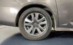 45856 - Honda Odyssey 2015 Con Garantía At-12