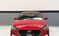 Hyundai Accent-9