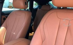 BMW X6 2018 3.0 Xdrive 35ia At-7