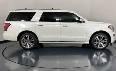 Ford Expedition-16
